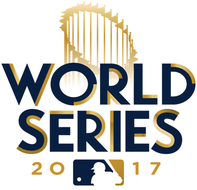 Column Mlb Postseason Heading To An Exciting Finish With A