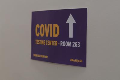 CovidTestingSites