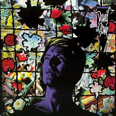 David Bowie's Tonight