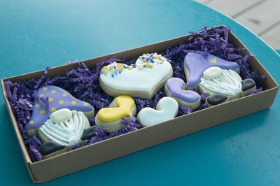 _Cookies_SC_