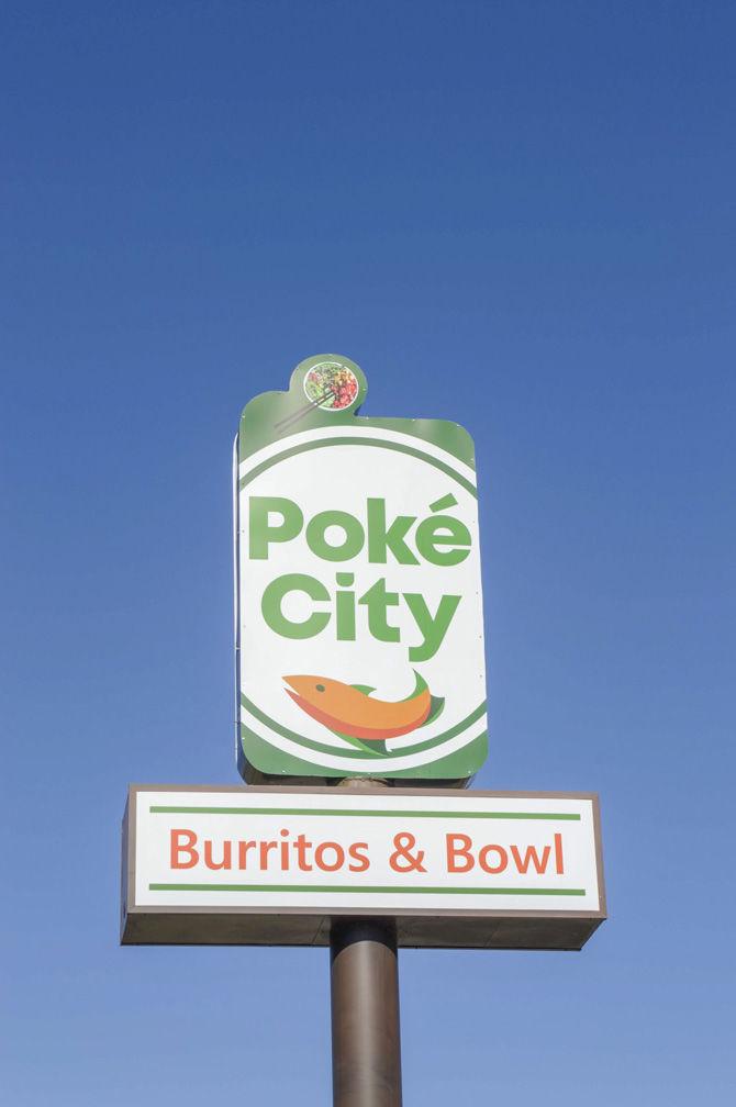 1.20.19 Poke City