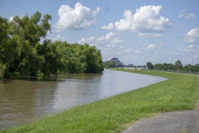 _Mississippi River_NF_01.psd