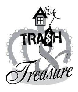 trash&treasure