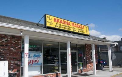 01/21/16 Akasha Market