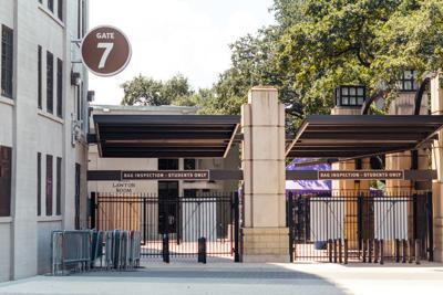 9/4/19 Gate 7