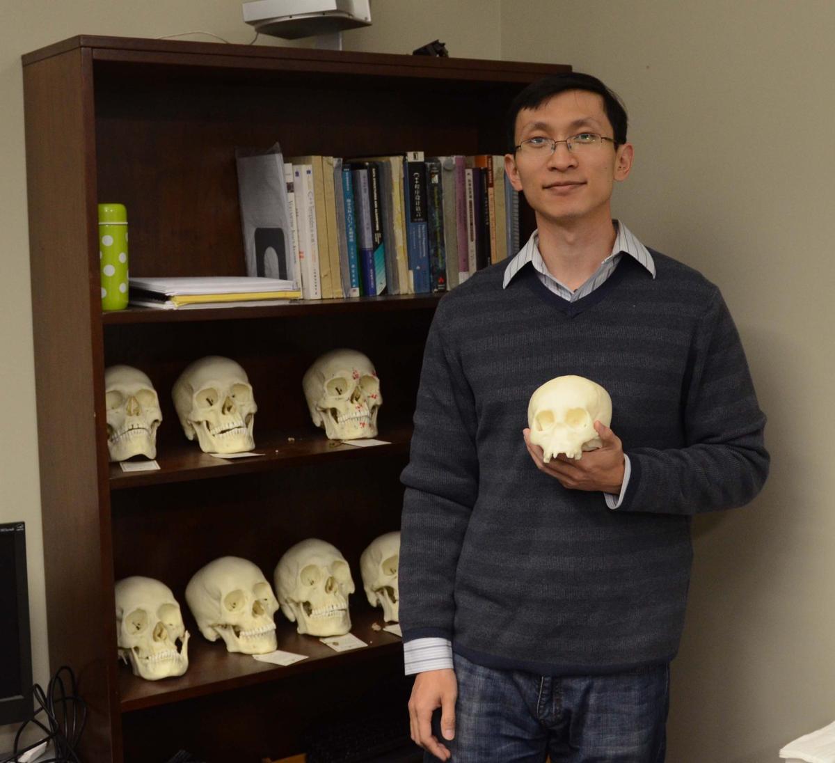 11/17/14 3d skulls