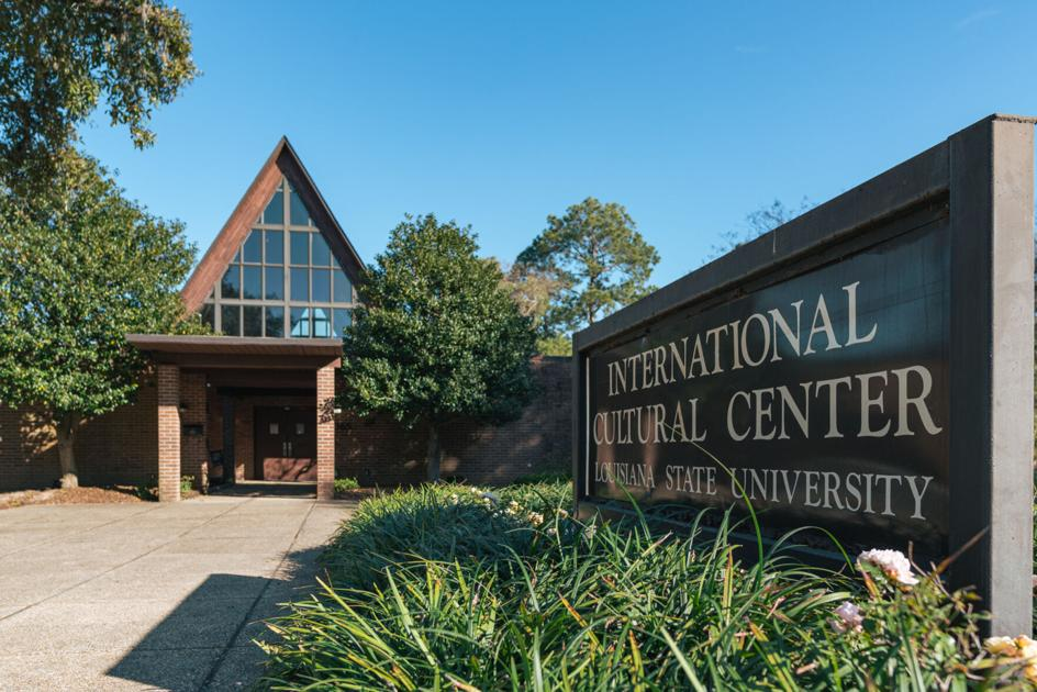 'It's not a good time to be a student': LSU international student enrollment drops 15%
