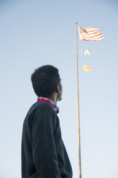 2/15/17 Saeed Fosshat