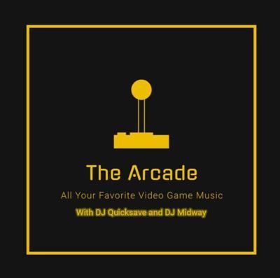 Arcade new image