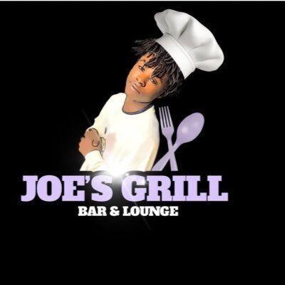 Joe's Grill