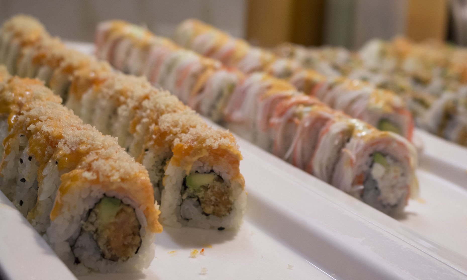 five local asian restaurants you didn t know you needed to try the rh lsureveille com