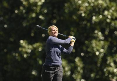 Ingrid Lindblad Augusta