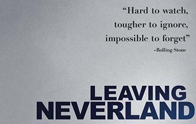 3.5.19 leaving neverland