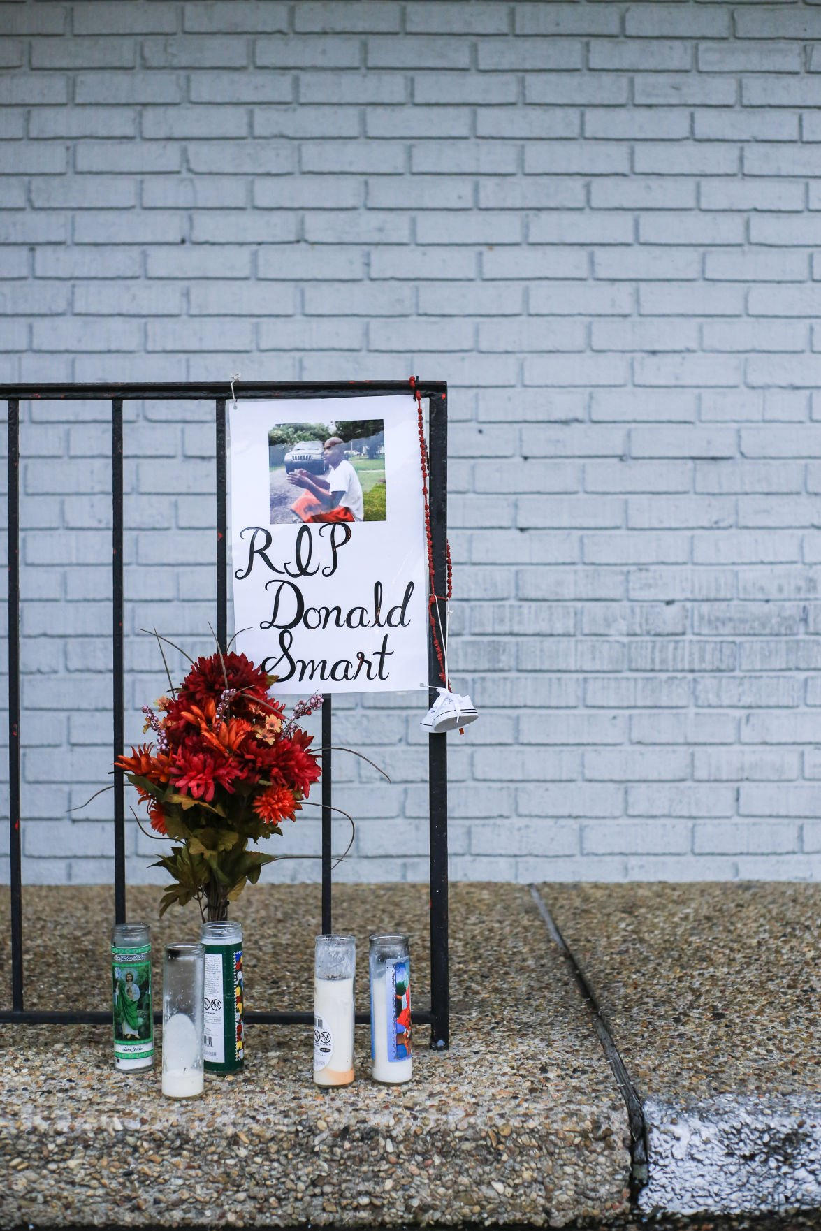 Body Counts: Baton Rouge murder rates, gun-related violence on the