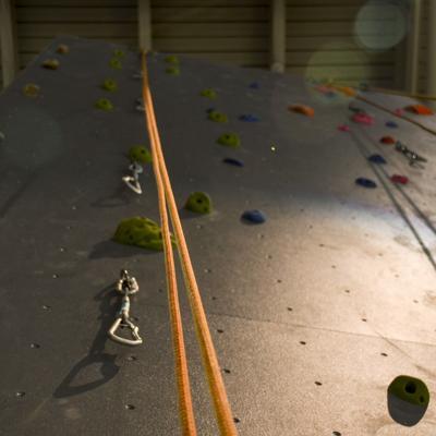9.22.17 Rock Climbers