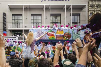 _MardiGras_MS_04 copy.jpg