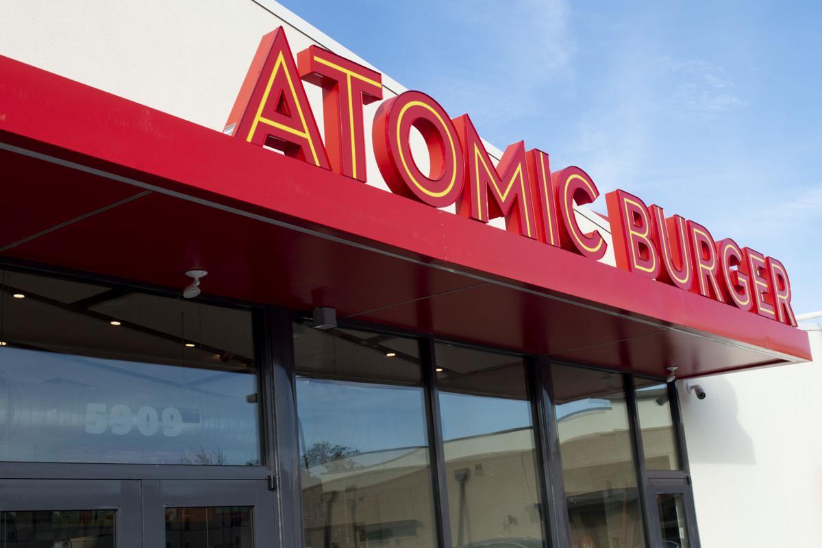 Atomic Burger_4_22_19_SC_