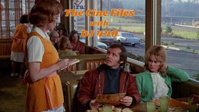 The Cine Files with DJ 440 3/13/19
