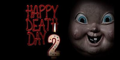 Rev Ranks: 'Happy Death Day 2U' adds more depth to plot of first film |  Daily | lsureveille.com