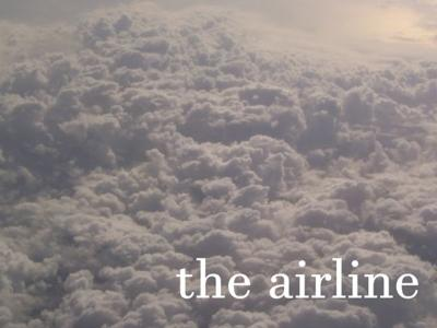 The Airline: April 8, 2019