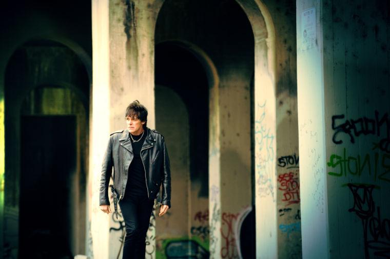 Richie Ramone2.jpg