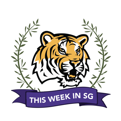 This week in SG logo COLOR
