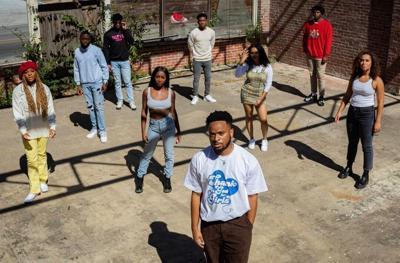 LSU's Action Awareness Team