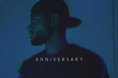 'Anniversary' Bryson Tiller
