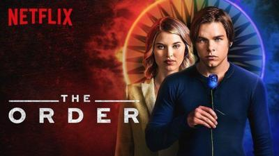 3.11.19 the order