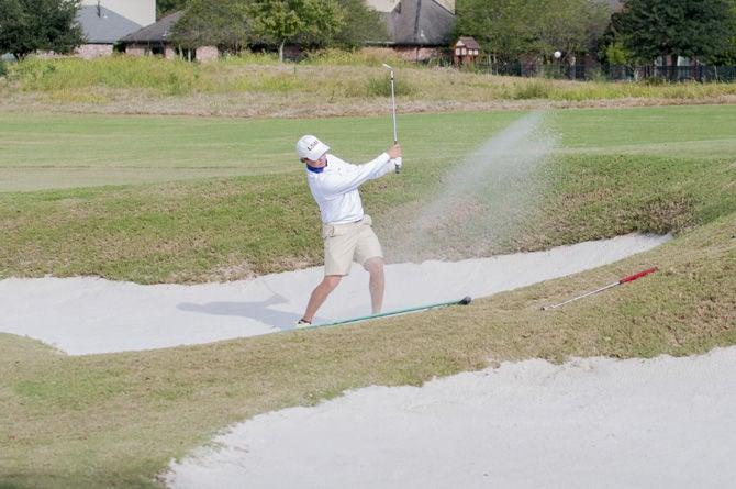 10-9-16 Golf