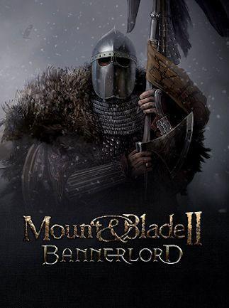 bannerford