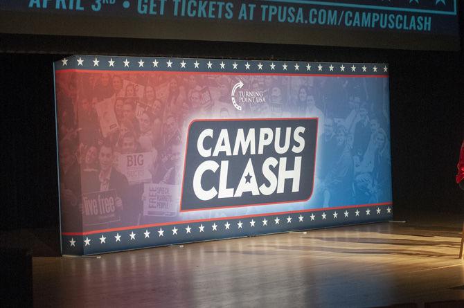 4.3.19 Campus Clash
