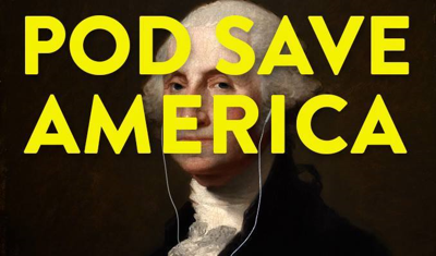 3.5.19 pod save america
