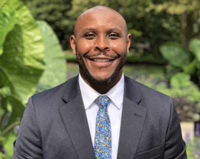 LSU announces new Associate Vice President for Student Affairs and Dean of Students