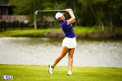 LSU Women's Golf Classic