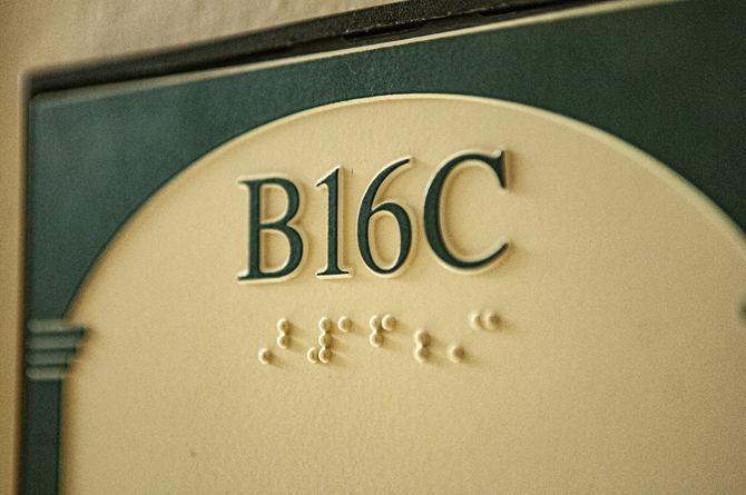 10-2-2019 Braille