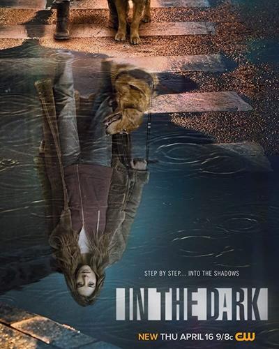 'In The Dark'