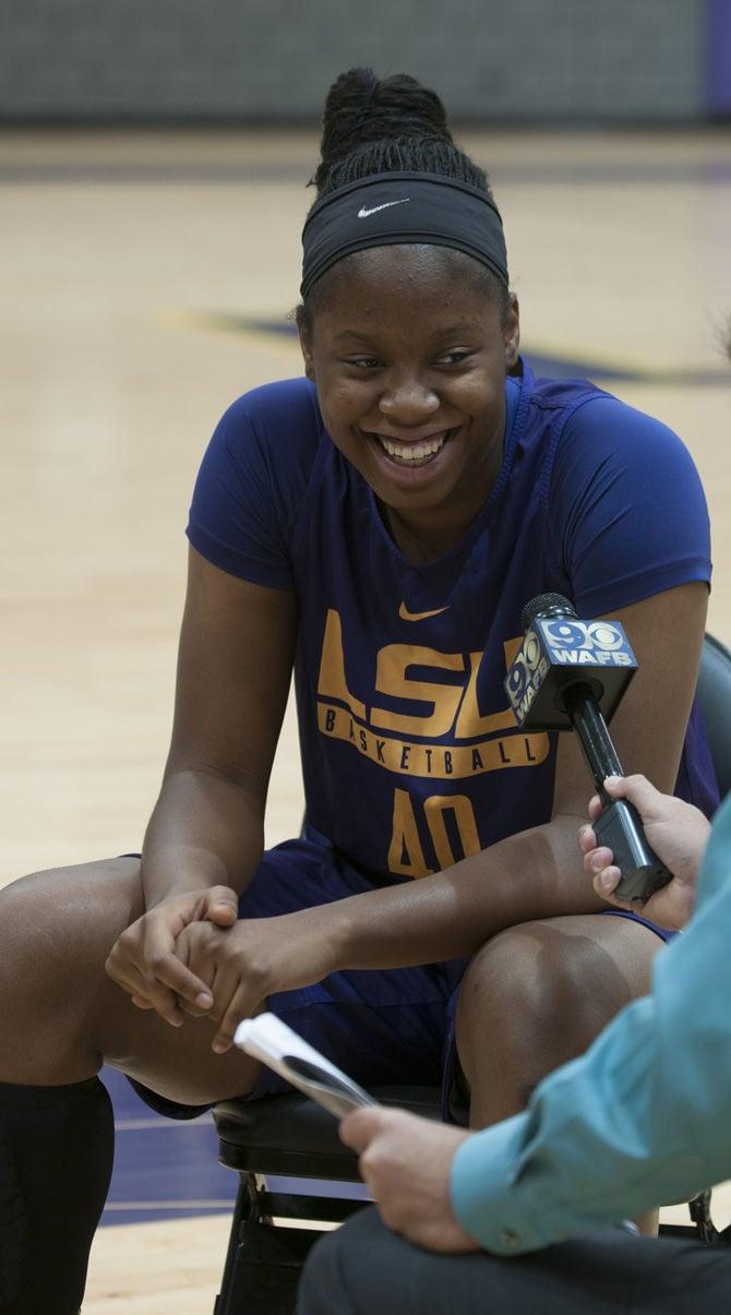 10-12-16 Basketball Media Day