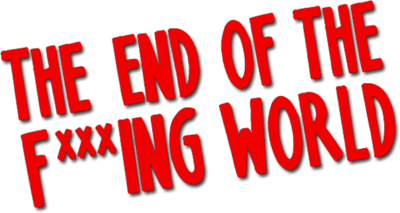 end of the fing world
