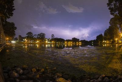 1.21.19 Weather Photo story