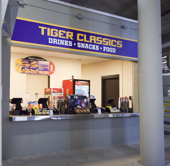 9.7.17 Tiger Stadium Renovation