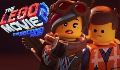 3.5.19 lego movie 2
