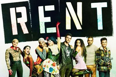 2.3.19 rent
