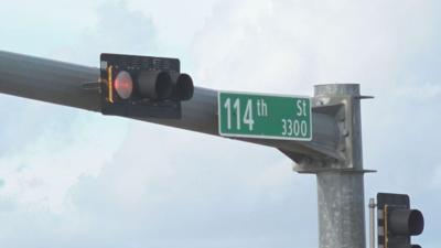 114TH STREET