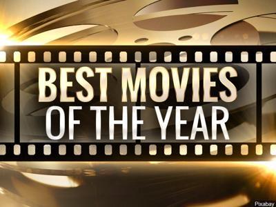 Eppler: The best movies of 2019