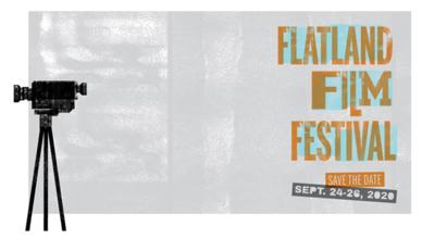 Flatland Film Festival 2020