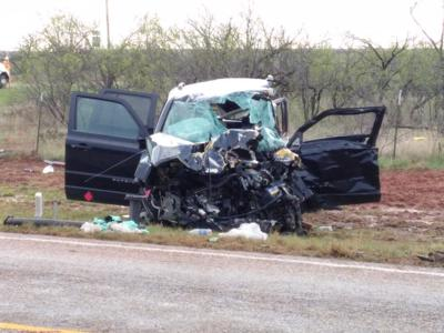 Weather Channel denies it employed two storm chasers who died in 2017 crash