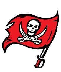Amarillo High Sandies 59 Lubbock Cooper Pirates 42