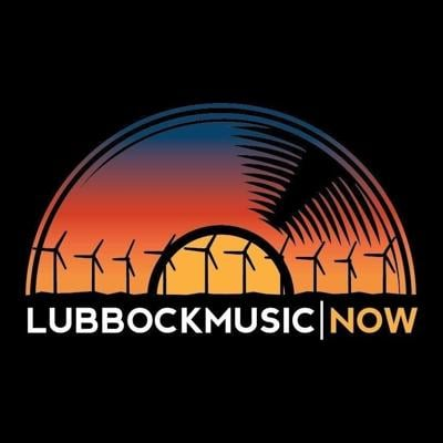 'Lubbock Music NOW' taking song submissions, partners with H-E-B