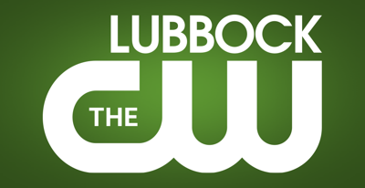 Lubbock CW Contest Rules